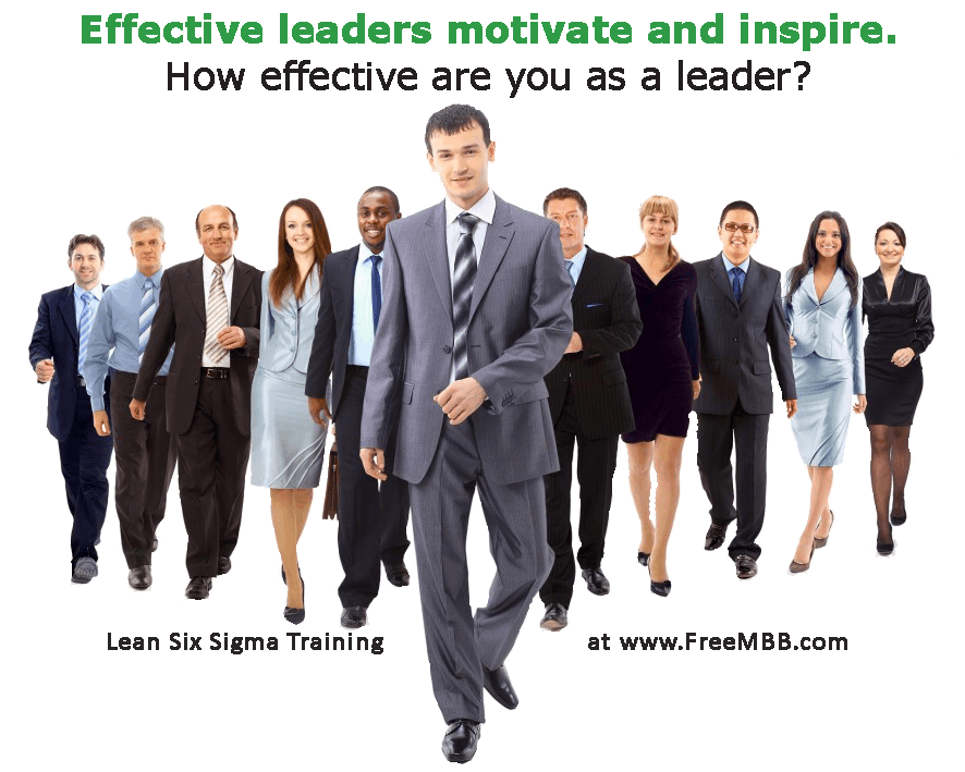 effective-leader-lean-six-sigma-freembb